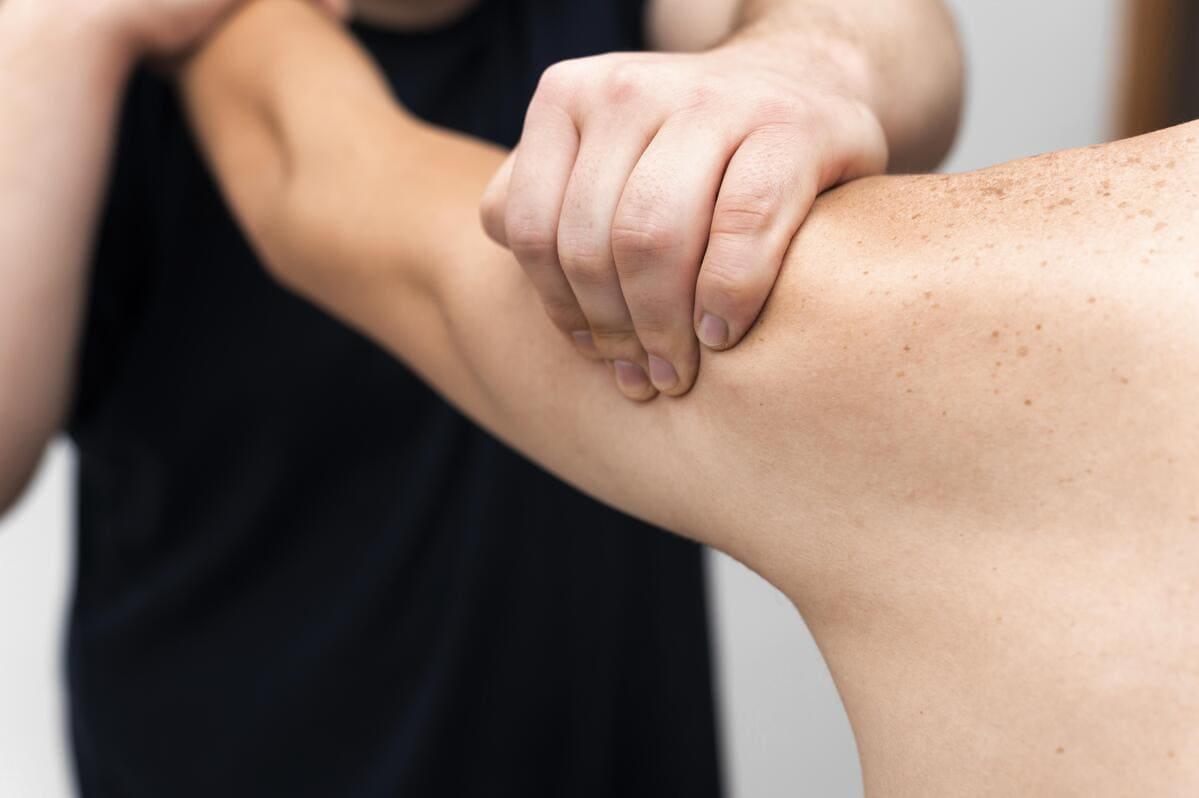 actividad fisica y pacientes oncologicos