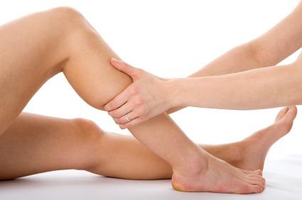 osteoporosis tratamiento fisio